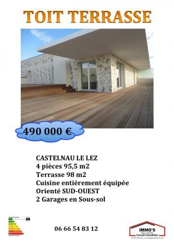 CASTEL TT.jpg