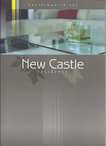 new castel.jpg