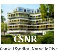 ENTETE CSNR.jpg