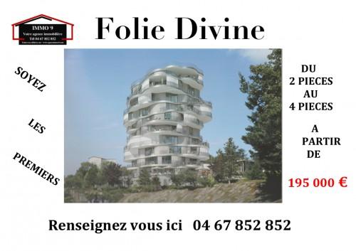 FOLIE DIVINE.jpg