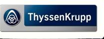 ThyssenKruppElevatorLogo.jpg
