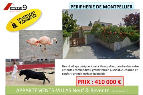 A VENDRE-MAUGUIO - copie 2.jpg